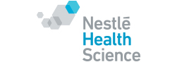 Nestle Health Science