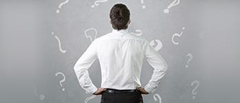 Čo je IBD?